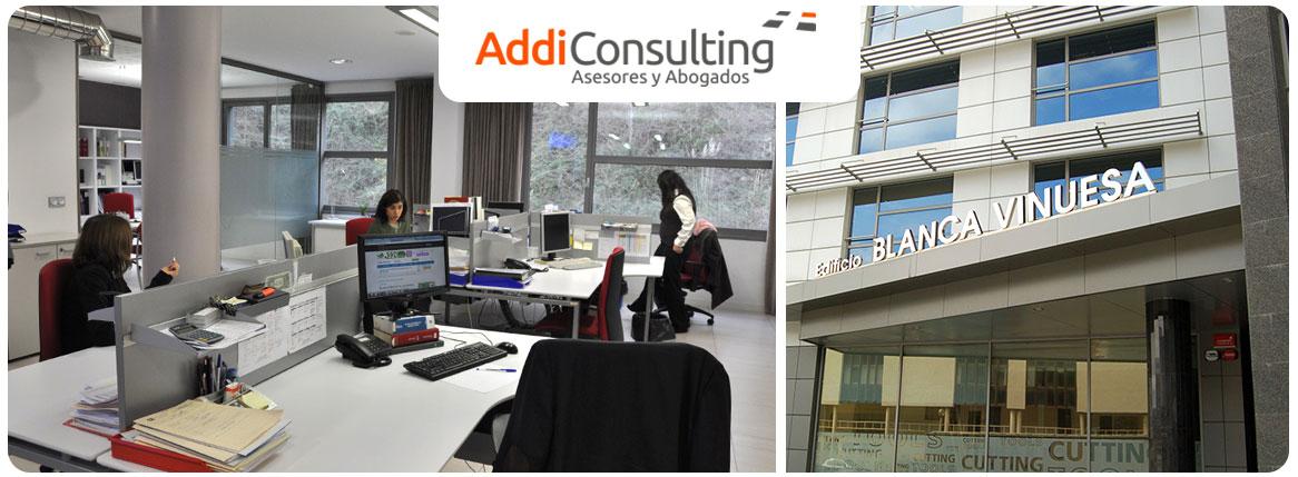 Abogados Bilbao-Asesoramiento Jurídico-Aixerrota Consulting.