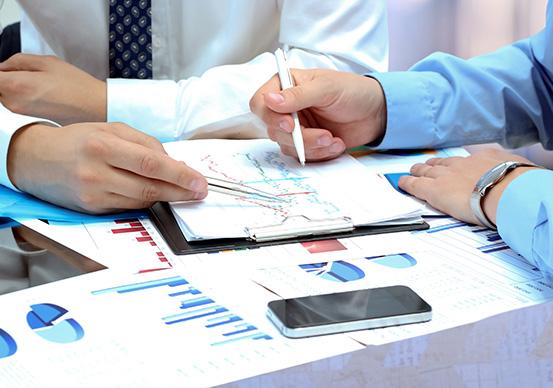 Asesoria contable Bilbao-especialistas en contabilidad para empresas