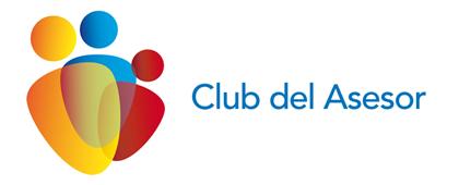 Logotipo Club del Asesor