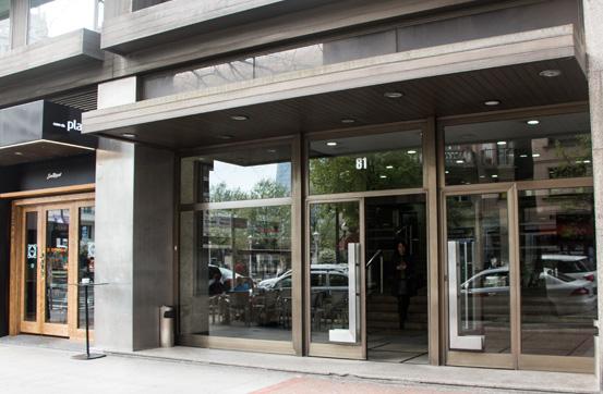 Aixerrota Consulting Empresarial -Asesoría en Bilbao- Gran Vía 81, 6º – 1A – Bilbao